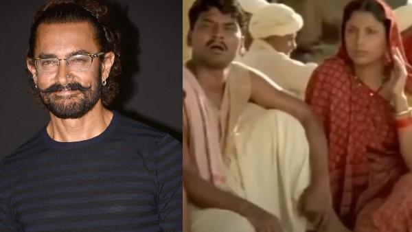 aamir-khan-lagaan
