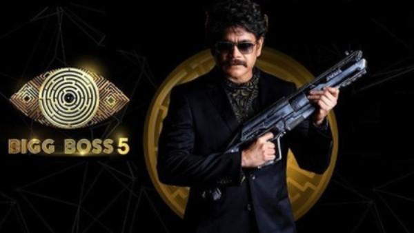 बिग बॉस तेलुगु 5 टीआरपी रेटिंग: नागार्जुन अक्किनेनी अपना ही रिकॉर्ड तोड़ेंगे?