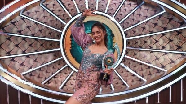 Rannvijay Singha Praises BB OTT Winner Divya; Says After Her Father Demise, She Has Taken All Responsibilities