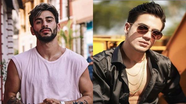 Splitsvilla 13: Kevin Almasifar On Attacking Shivam Sharma: I Never Wanted To Hurt Him Like That