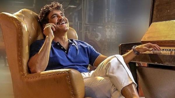 बिग बॉस तेलुगु 5: नए सीजन के लिए नागार्जुन अक्किनेनी का पारिश्रमिक आपके दिमाग को उड़ा देगा!