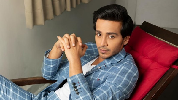 EXCLUSIVE INTERVIEW! Ishk Par Zor Nahi Fame Param Singh: I Can Play 60-Year-Old Woman Or Anything Challenging