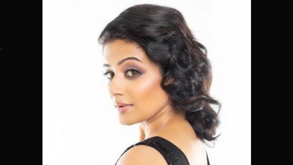 प्रियामणि एटली की अगली फिल्म में शामिल हुईं शाहरुख खान और नयनतारा: रिपोर्ट