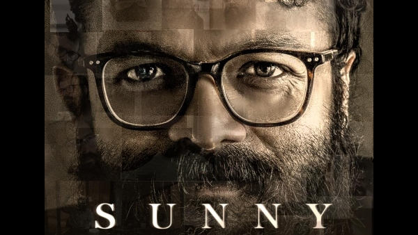 Sunny Movie Review: Jayasurya's Powerful Performance Saves This Brave Attempt