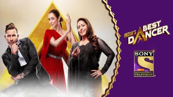 जज के रूप में मलाइका अरोड़ा, गीता कपूर, टेरेंस लुईस के साथ भारत के सर्वश्रेष्ठ डांसर के नए संस्करण की वापसी