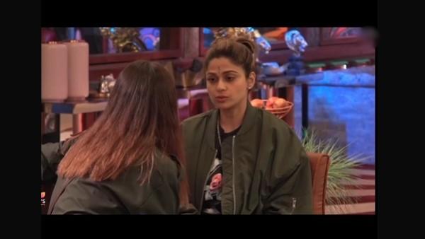 बिग बॉस 15: शमिता शेट्टी ने मीशा के प्रति अपने गर्मजोशी भरे हावभाव से इंटरनेट पर जीत हासिल की