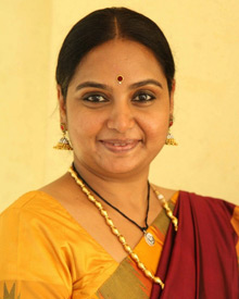 Shruti: Age, Photos, Family, Biography, Movies, Wiki & Latest News -  FilmiBeat