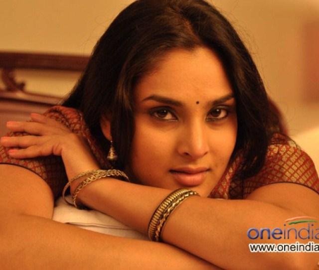 Ramya Photos