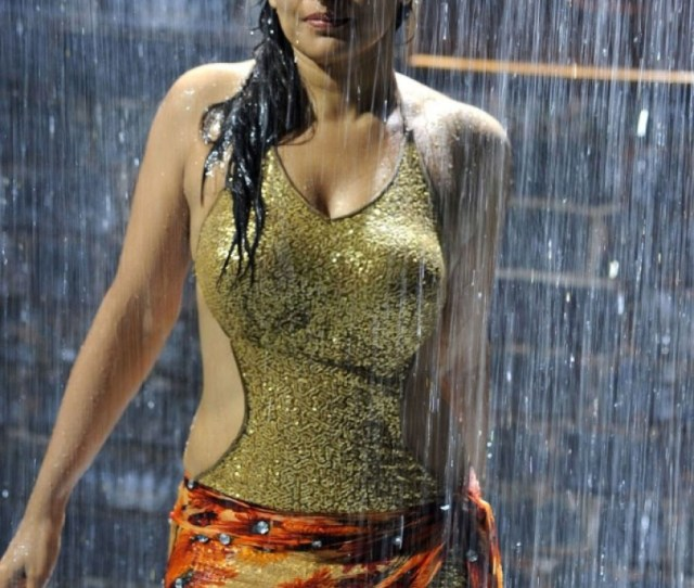Indian Heroines The Wet Gallery Photos