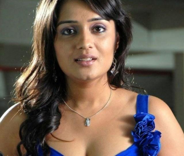 South Indian Actress Spicy Beauties_ Jpg