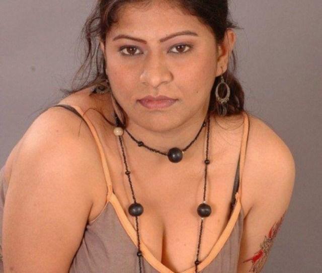 Tollywood Actress Glam Photos_ Jpg