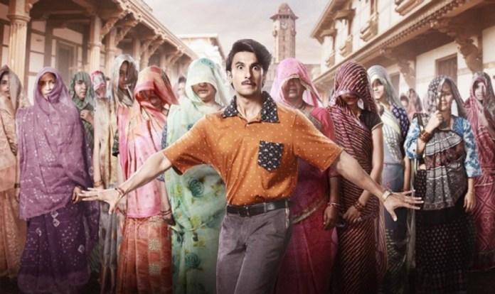 Jayeshbhai Jordaar Photos: HD Images, Pictures, Stills, First Look Posters  of Jayeshbhai Jordaar Movie - FilmiBeat