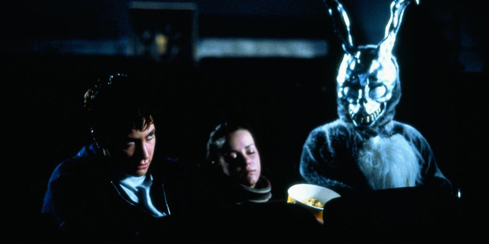 How to Analyse Movies #8: Putting It Into Practice - Donnie Darko