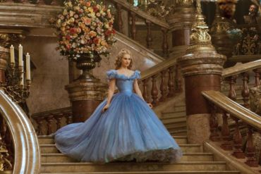 On Live-Action Remakes: Bringing Life To Disney Classics