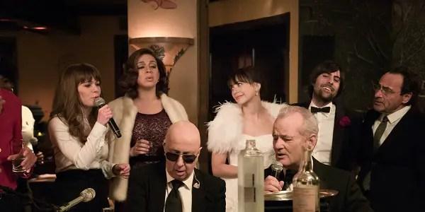 The Beginner's Guide: Sofia Coppola, Director