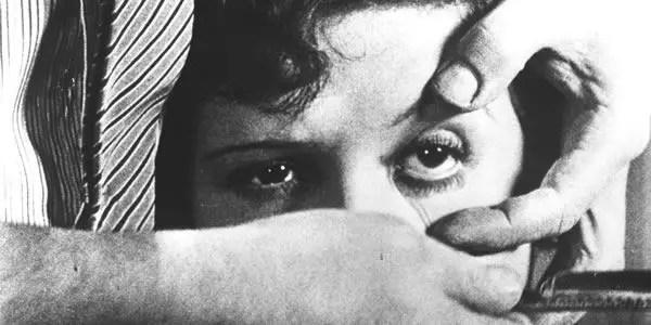 Surrealist Cinema: 100 Years Of Psychedelia