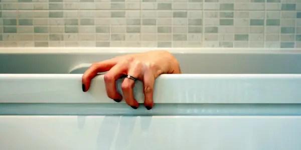 Beginner's Guide: Psychological Horror