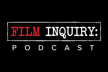 Film Inquiry Podcast Episode 10: DUNKIRK, BABY DRIVER, VALERIAN & More