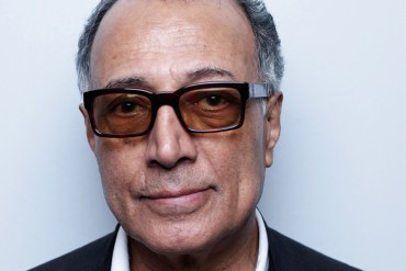 A Few Important Films from Abbas Kiarostami: Essential Viewing For Tumultuous Times