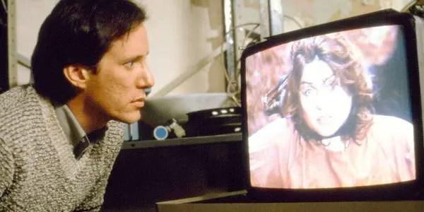 The Beginner's Guide: David Cronenberg, Director