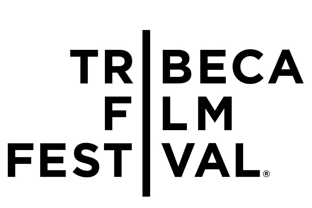 Tribeca Retrospective: The 25th Anniversary of Reservoir Dogs with Panel