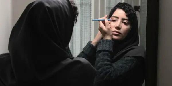 Tribeca Film Festival Day 3 Round-Up