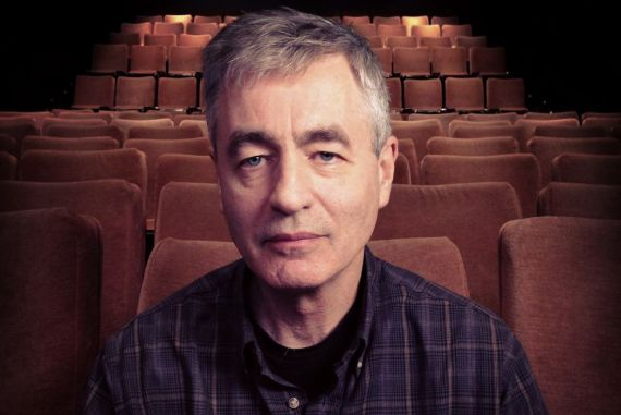 """""""The Bravest Thing That Subjects Do Is Letting Us Into Their Lives"""" Interview With Steve James, Director of ABACUS: SMALL ENOUGH TO JAIL"""