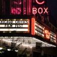 Chicago Critics Film Festival 2017: Diary Of A Film Critic