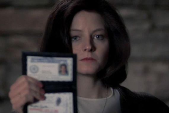 """THE SILENCE OF THE LAMBS: Why """"The Lambs"""" Won't Stop Screaming"""