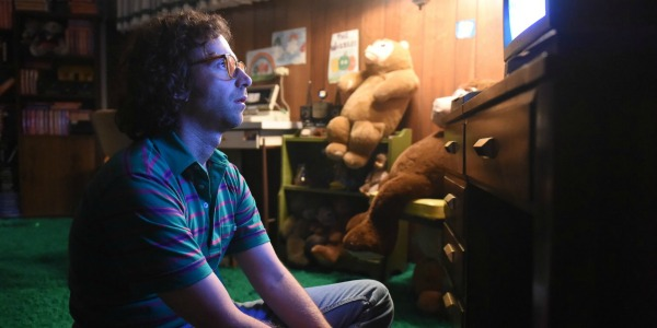 BRIGSBY BEAR: A Poignant Peer Into The Power Of Imagination & Pursuing Passion