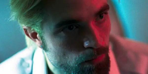 GOOD TIME: Welcome To The Robert Pattinson Era