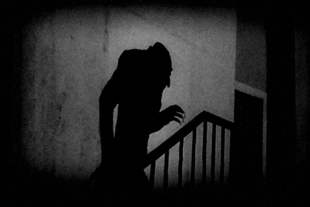 The Beginner's Guide: German Expressionism
