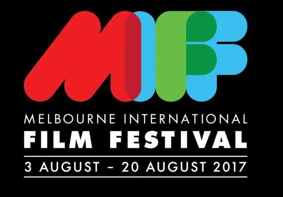 Melbourne International Film Festival 2017: Week 2