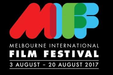 Melbourne International Film Festival 2017 Week 3
