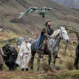 Interview With PILGRIMAGE Director Brendan Muldowney