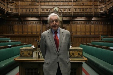 DENNIS SKINNER: NATURE OF THE BEAST: A Timely Reminder to Keep Fighting
