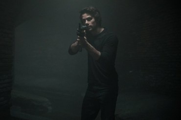 AMERICAN ASSASSIN: Disposable Action-Thriller Fun