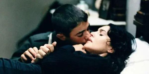 Sogno Italiano: The Art Of The Dream In Italian Film