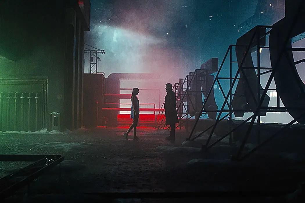 Index Of Blade Runner 2049 720p