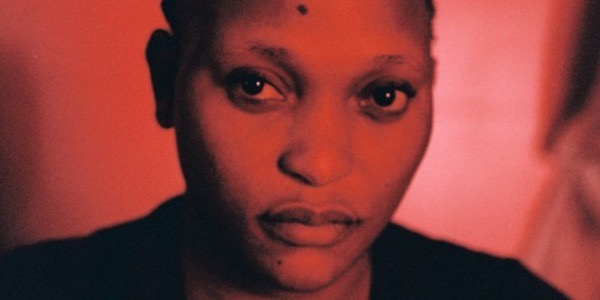 FÉLICITÉ: Alain Gomis's paean to Ferocious Womanhood is Fascinating but Frustrating