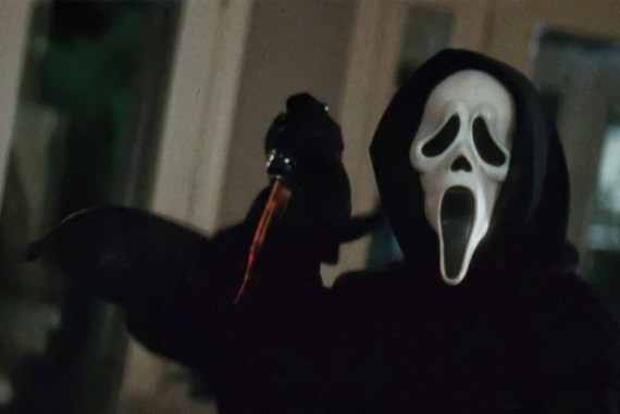 Is The Slasher Genre Dead?