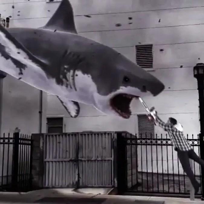 Trash Film: Why We Enjoy Unrealistic Realism