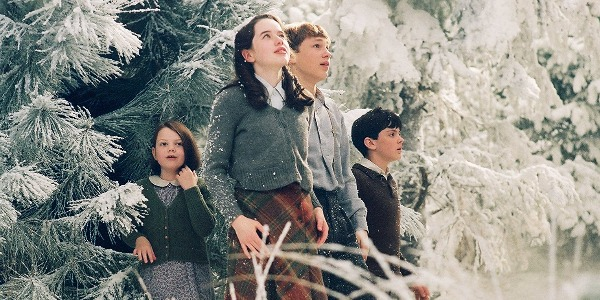 Staff Inquiry: Tis The Season - Film Inquiry's Holiday Traditions