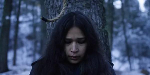 Crossing Borders: The 7 Films Of Femme Frontera Filmaker Showcase 2017