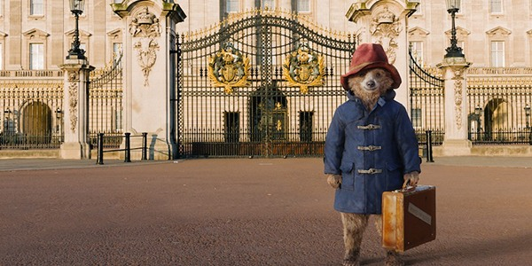 The PADDINGTON Franchise Has A Villain Problem