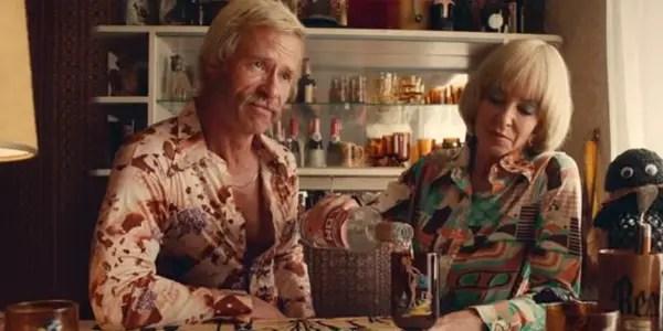 SWINGING SAFARI: Australia's First 2018 Movie Misfire