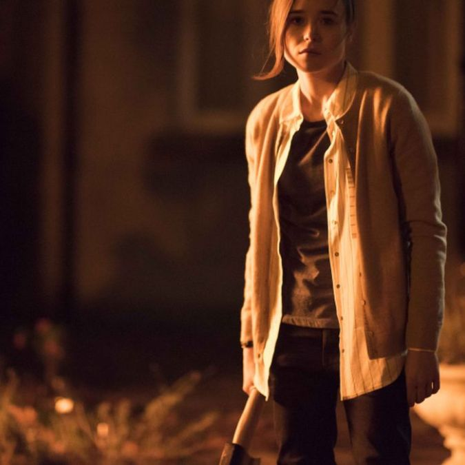 THE CURED: A Smart Reinvention Of The Zombie Horror Subgenre