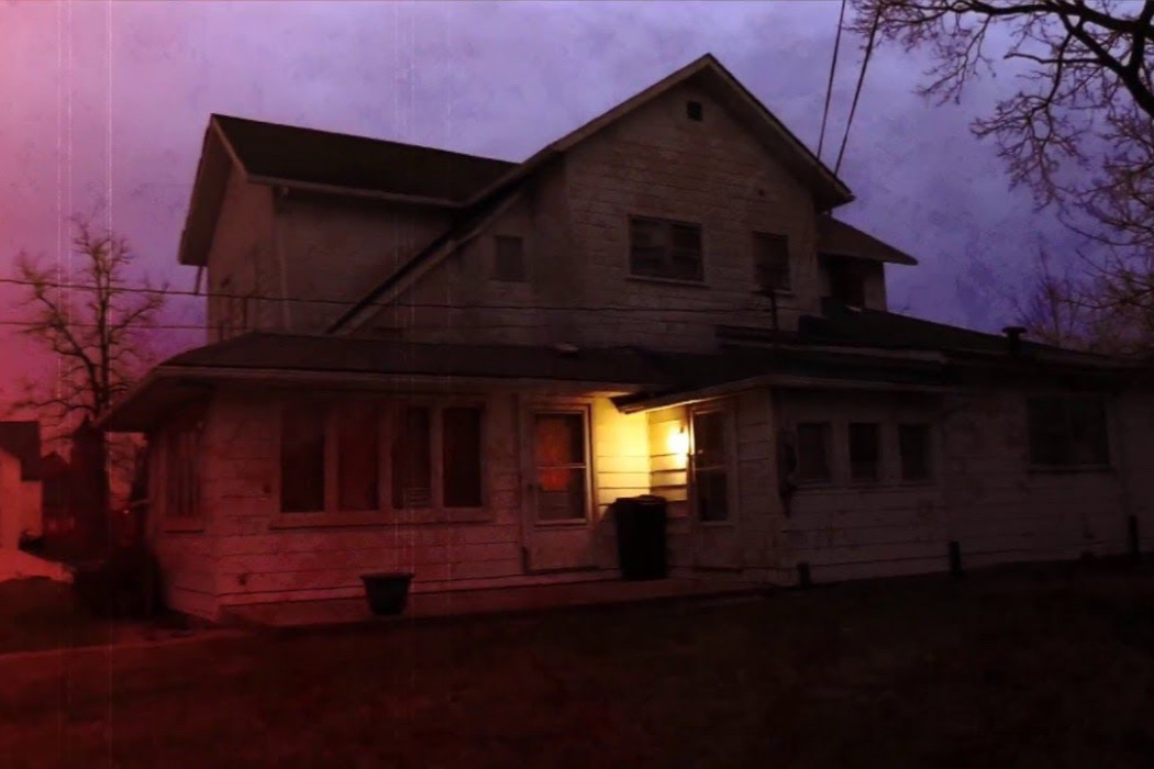 Demon House Watch At Your Own Risk Film Inquiry