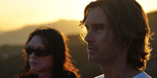 Interview With Greg Sestero, Star Of BEST F(R)IENDS: VOLUME ONE