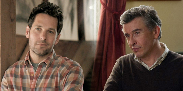 Interview With Andrew Fleming, Writer & Director Of IDEAL HOME